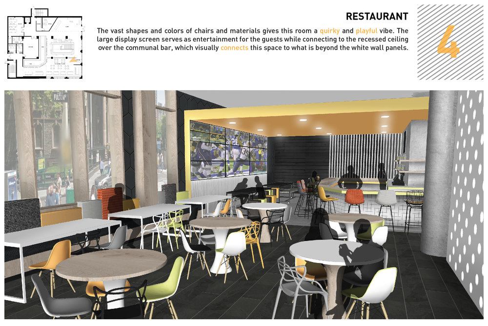 Rendering_Restaurant