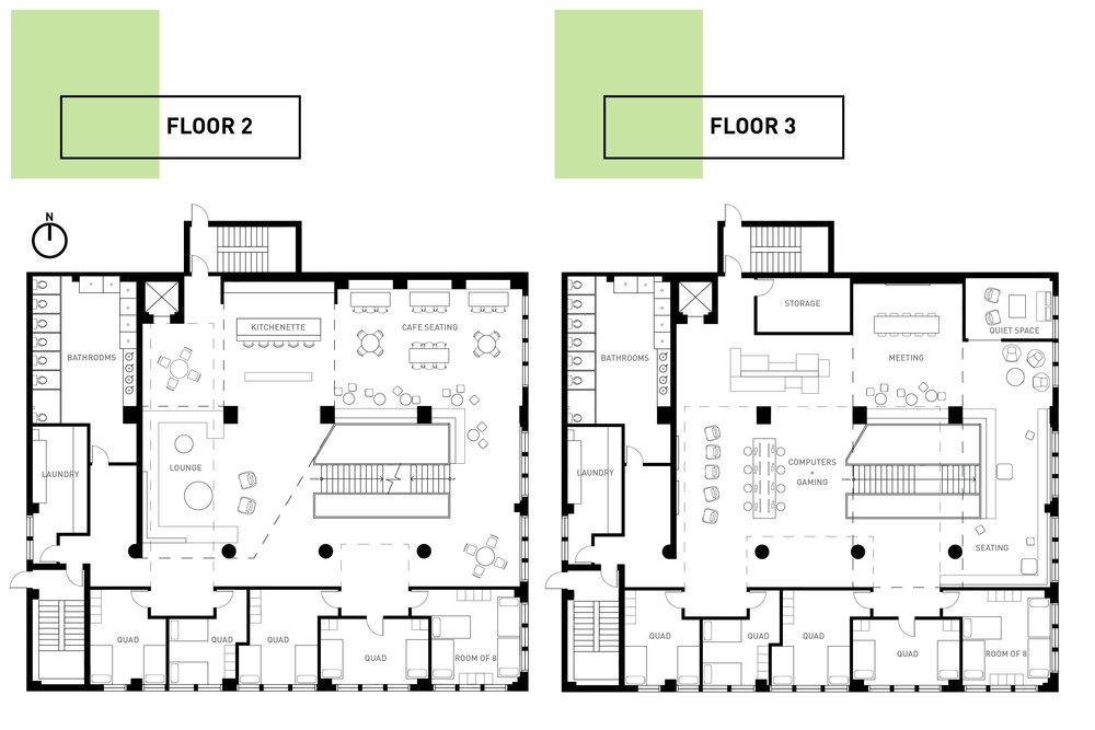Floor Plans_02