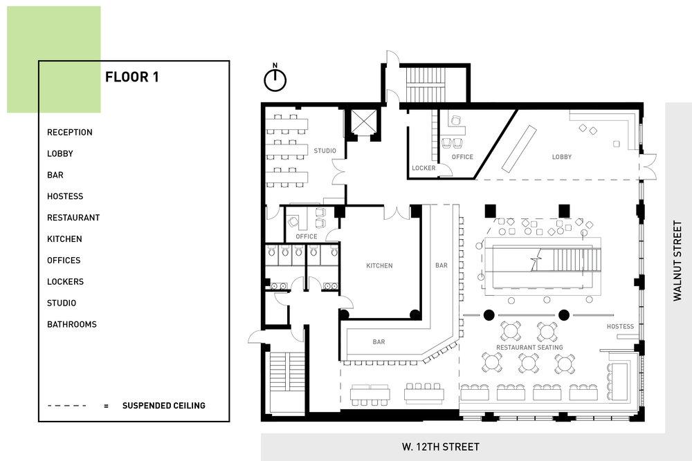 Floor Plan_01