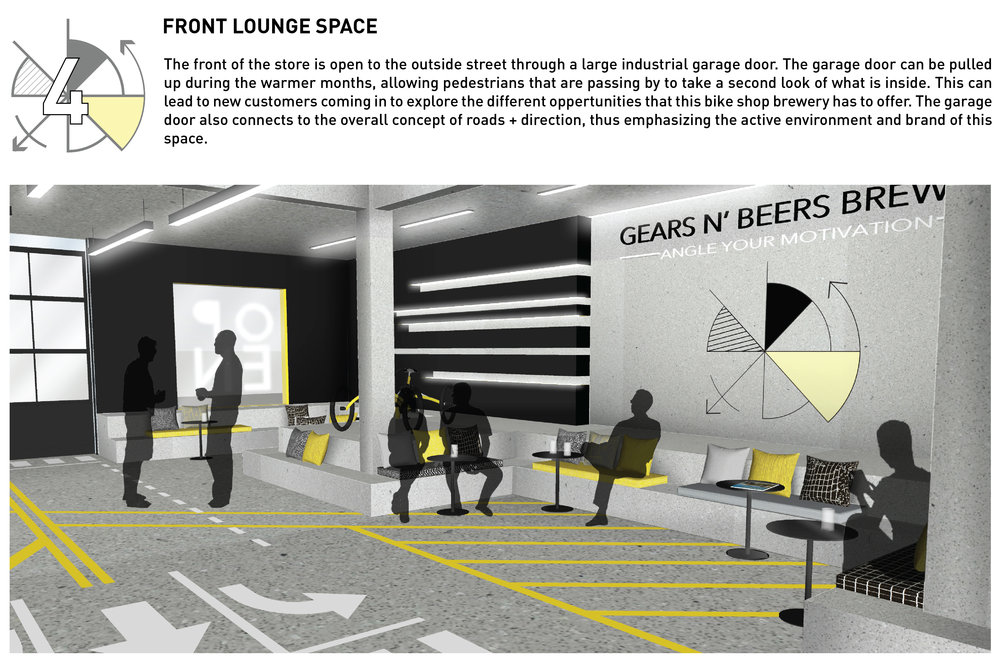 Rendering_Front Lounge