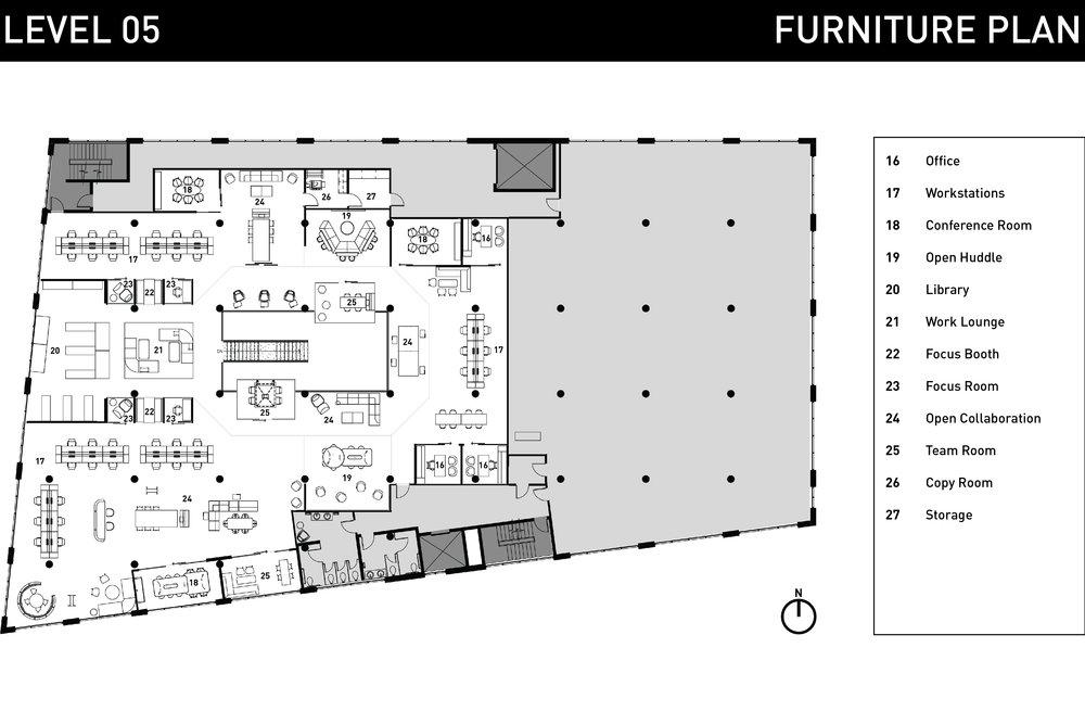 Floor Plan_05