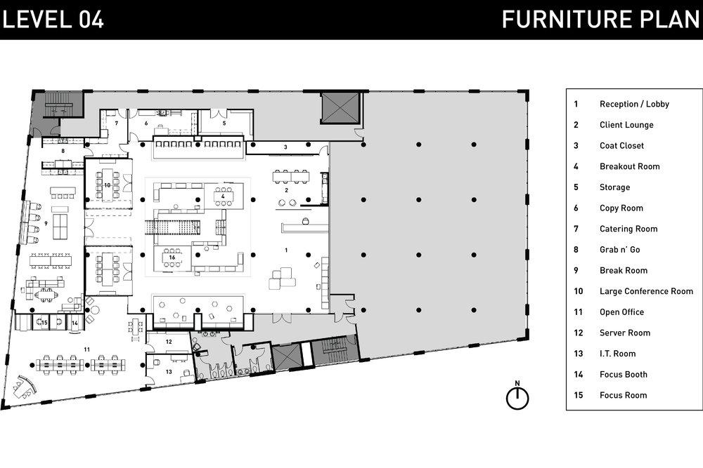 Floor Plan_04