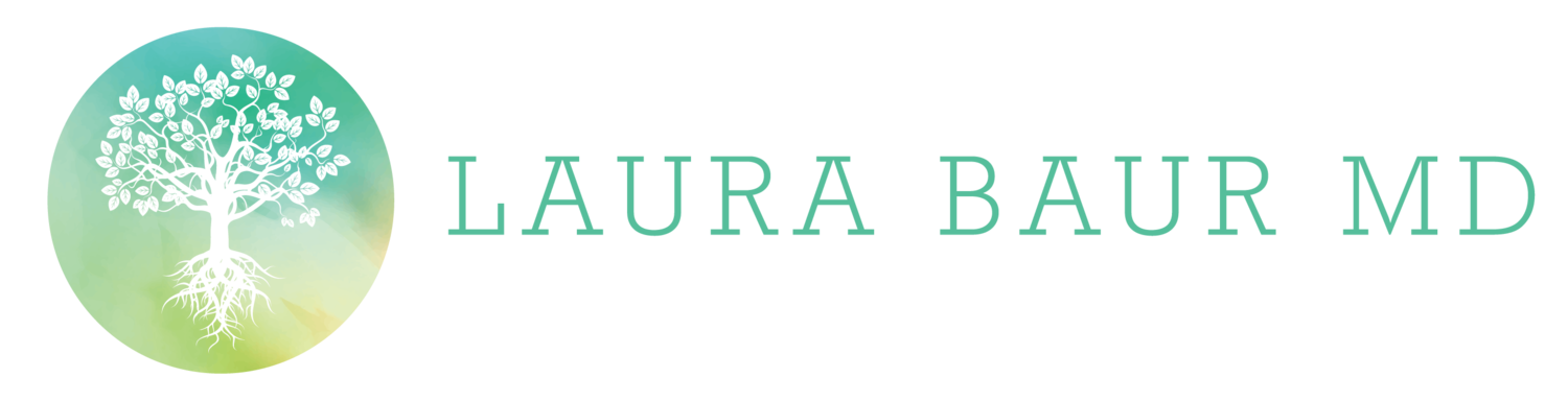 Laura Baur MD