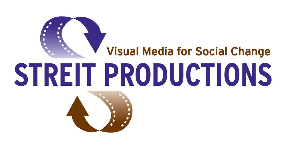 streit logo.jpg