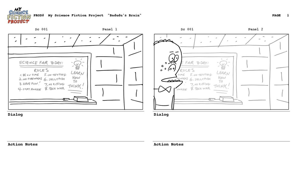 My_Science_Fiction_Project_SB_083112_reduced_Page_001.jpg
