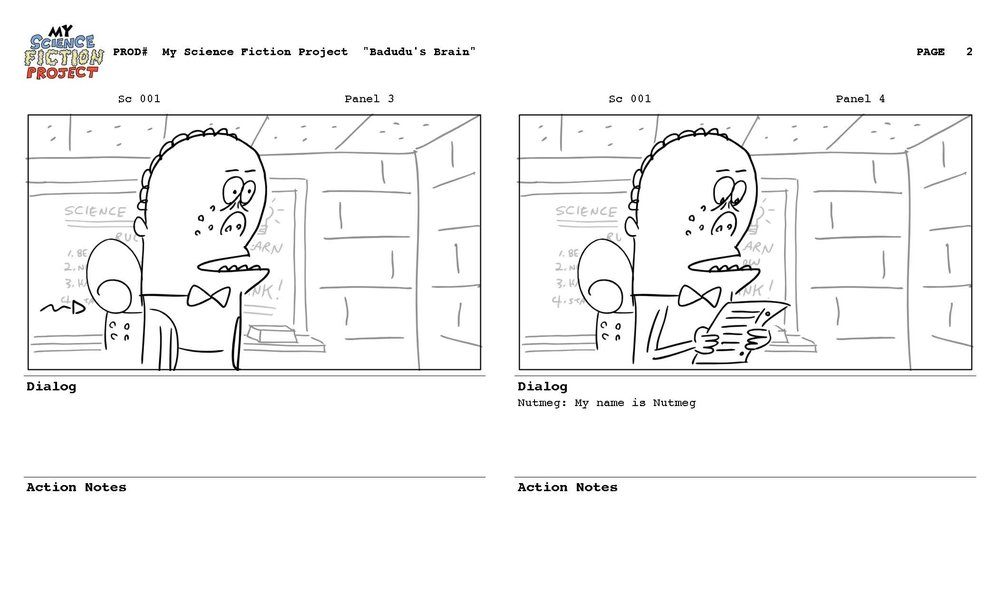 My_Science_Fiction_Project_SB_083112_reduced_Page_002.jpg