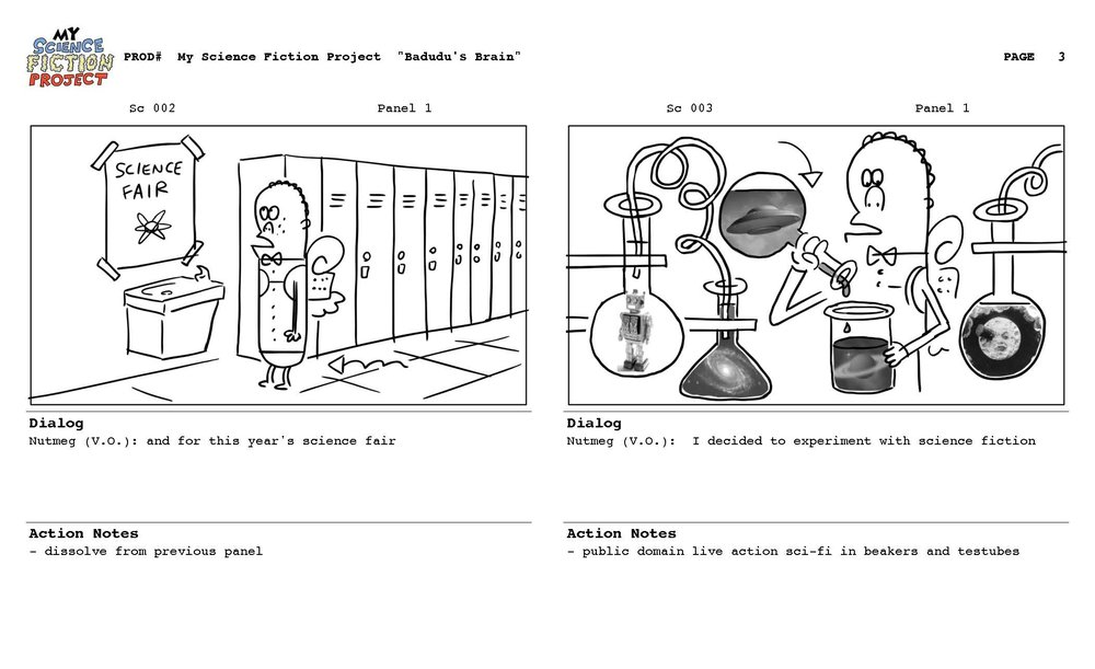 My_Science_Fiction_Project_SB_083112_reduced_Page_003.jpg