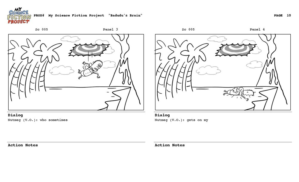 My_Science_Fiction_Project_SB_083112_reduced_Page_010.jpg