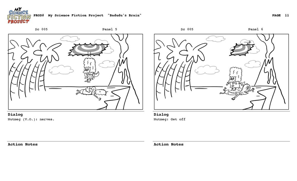 My_Science_Fiction_Project_SB_083112_reduced_Page_011.jpg