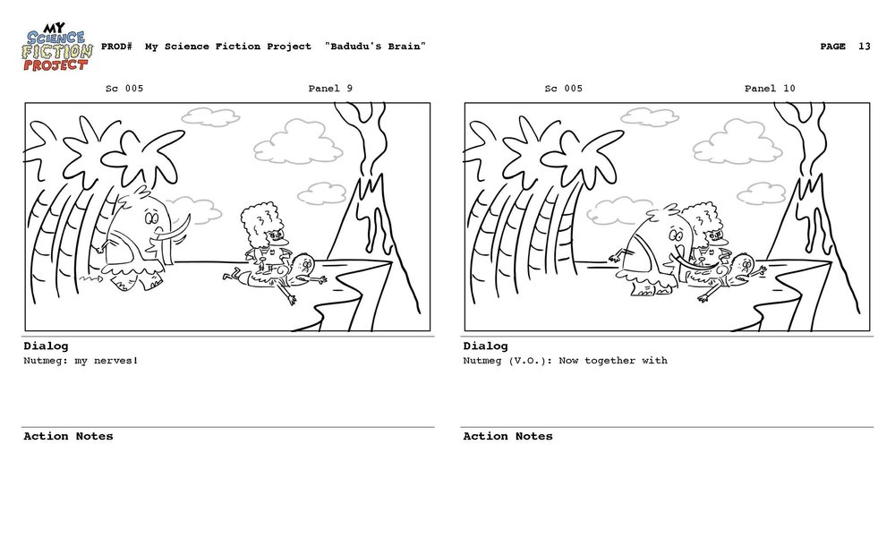 My_Science_Fiction_Project_SB_083112_reduced_Page_013.jpg