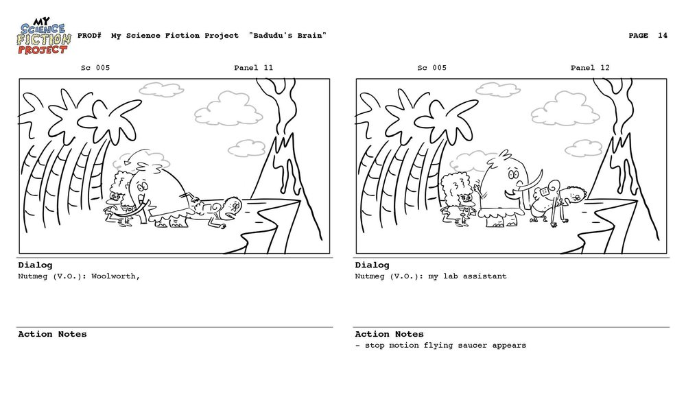 My_Science_Fiction_Project_SB_083112_reduced_Page_014.jpg