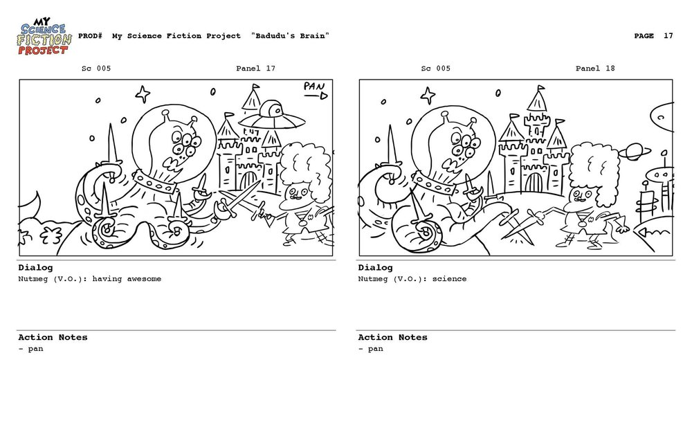My_Science_Fiction_Project_SB_083112_reduced_Page_017.jpg