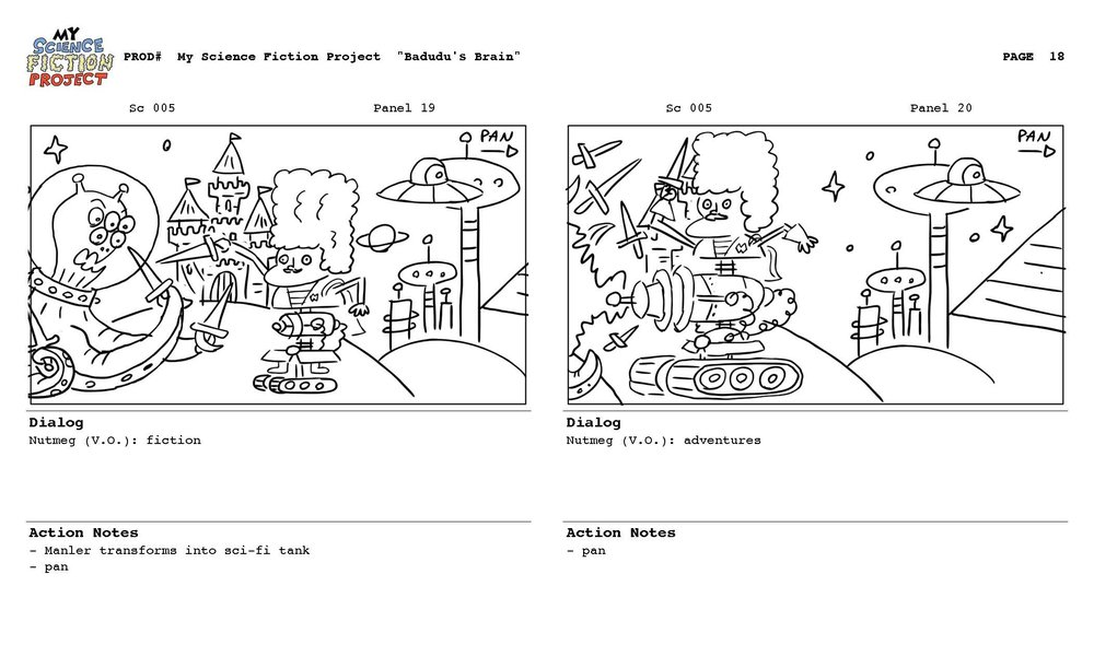 My_Science_Fiction_Project_SB_083112_reduced_Page_018.jpg