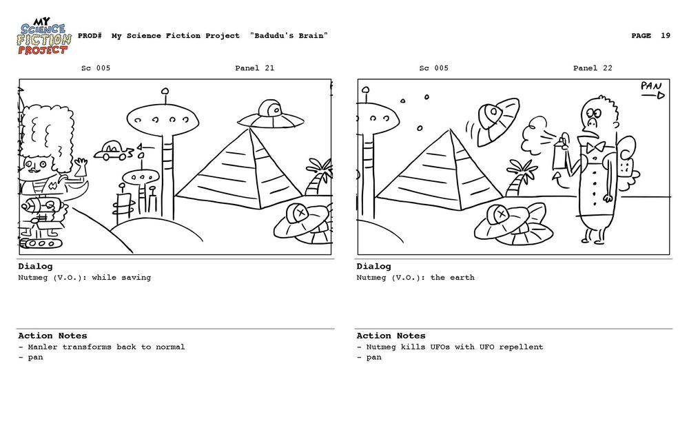 My_Science_Fiction_Project_SB_083112_reduced_Page_019.jpg