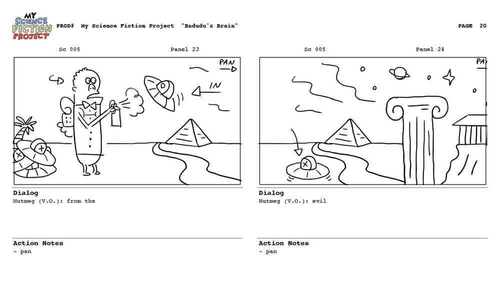My_Science_Fiction_Project_SB_083112_reduced_Page_020.jpg