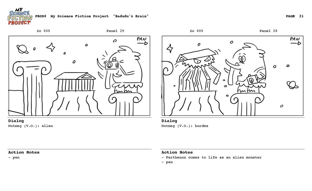 My_Science_Fiction_Project_SB_083112_reduced_Page_021.jpg
