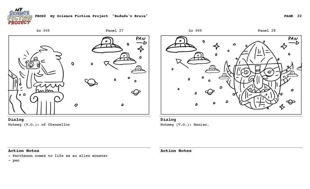 My_Science_Fiction_Project_SB_083112_reduced_Page_022.jpg