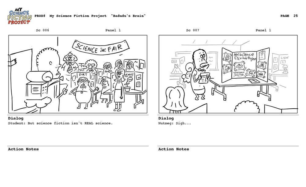 My_Science_Fiction_Project_SB_083112_reduced_Page_025.jpg