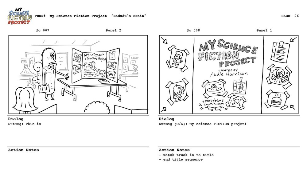 My_Science_Fiction_Project_SB_083112_reduced_Page_026.jpg