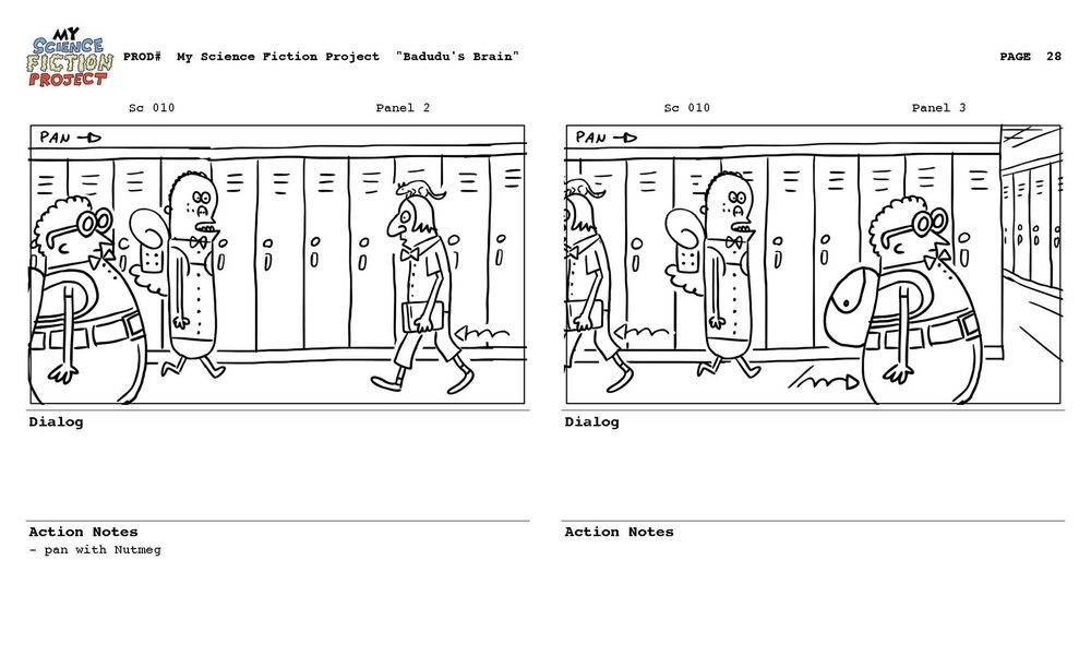 My_Science_Fiction_Project_SB_083112_reduced_Page_028.jpg