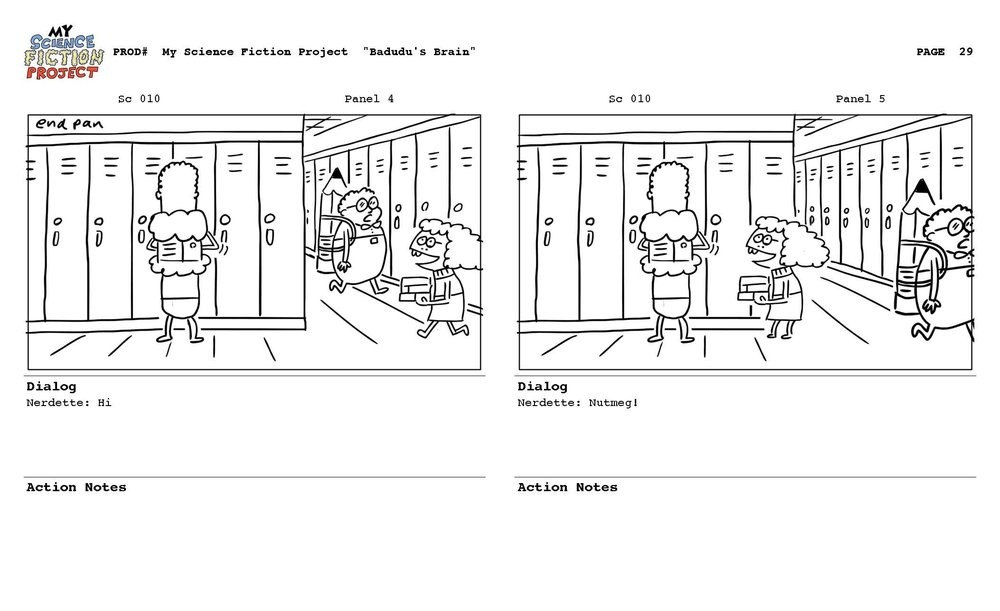 My_Science_Fiction_Project_SB_083112_reduced_Page_029.jpg
