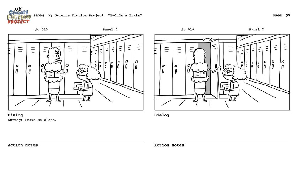 My_Science_Fiction_Project_SB_083112_reduced_Page_030.jpg