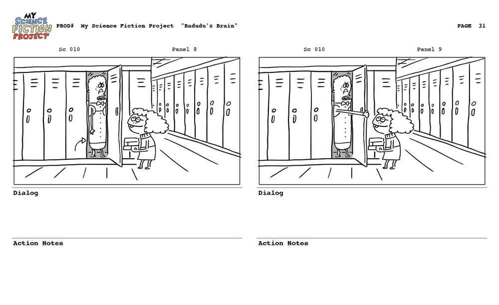My_Science_Fiction_Project_SB_083112_reduced_Page_031.jpg