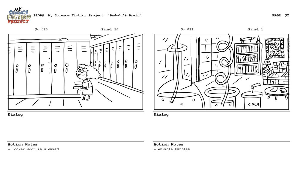 My_Science_Fiction_Project_SB_083112_reduced_Page_032.jpg