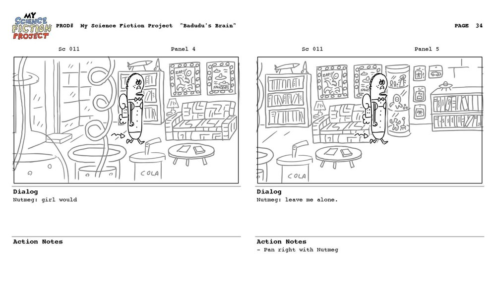 My_Science_Fiction_Project_SB_083112_reduced_Page_034.jpg