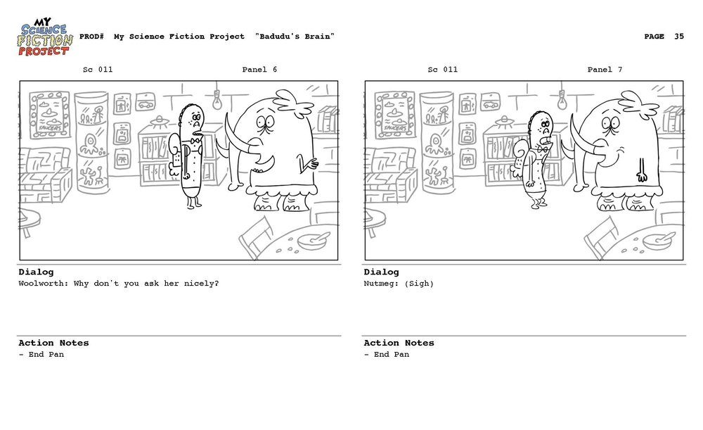 My_Science_Fiction_Project_SB_083112_reduced_Page_035.jpg