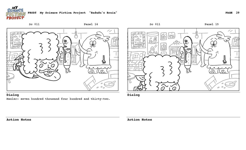 My_Science_Fiction_Project_SB_083112_reduced_Page_039.jpg
