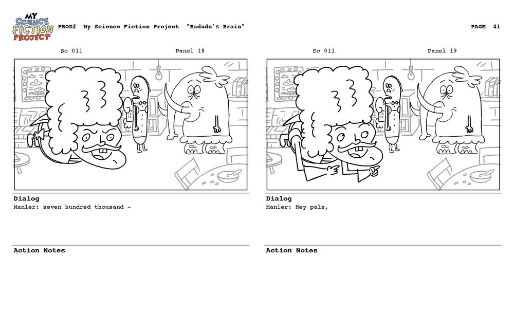 My_Science_Fiction_Project_SB_083112_reduced_Page_041.jpg