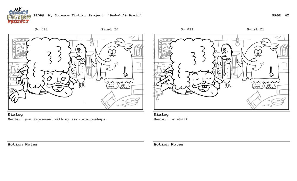 My_Science_Fiction_Project_SB_083112_reduced_Page_042.jpg
