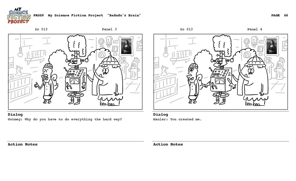 My_Science_Fiction_Project_SB_083112_reduced_Page_046.jpg