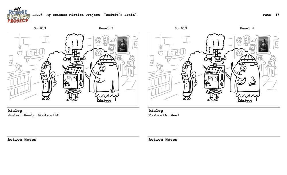 My_Science_Fiction_Project_SB_083112_reduced_Page_047.jpg