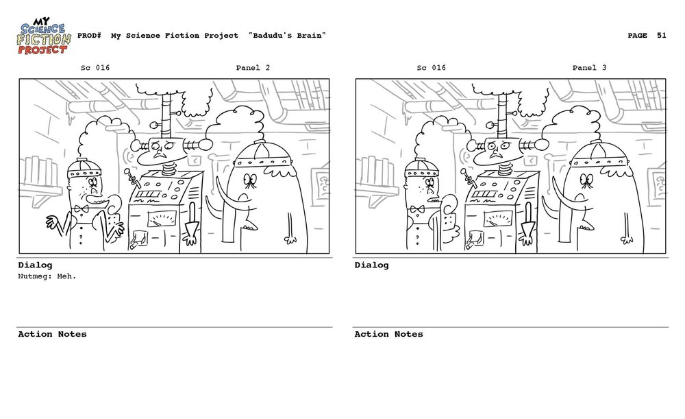 My_Science_Fiction_Project_SB_083112_reduced_Page_051.jpg