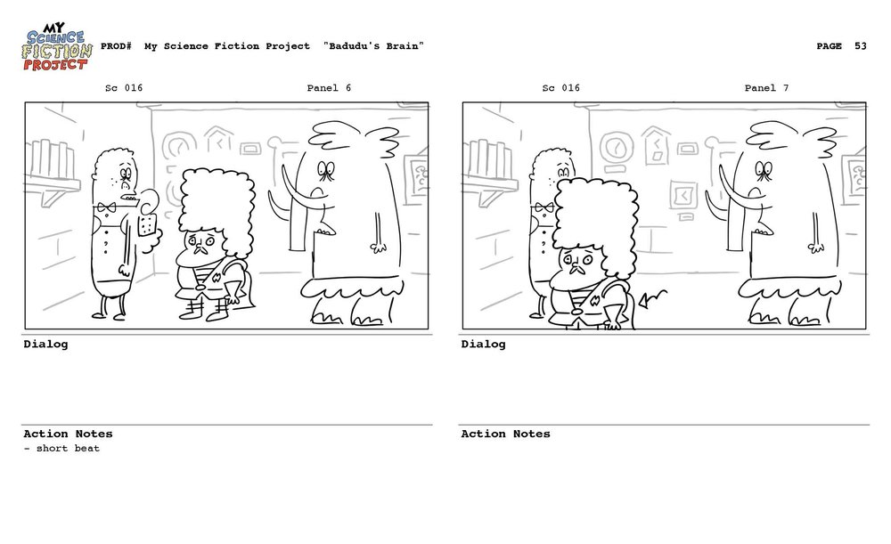 My_Science_Fiction_Project_SB_083112_reduced_Page_053.jpg