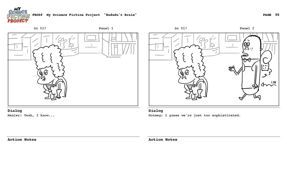 My_Science_Fiction_Project_SB_083112_reduced_Page_055.jpg