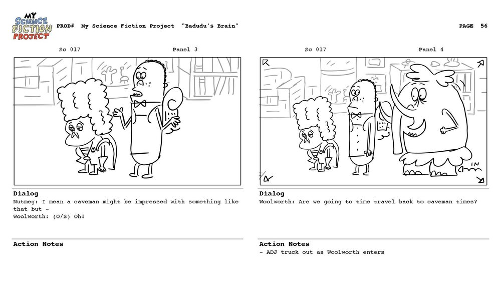 My_Science_Fiction_Project_SB_083112_reduced_Page_056.jpg