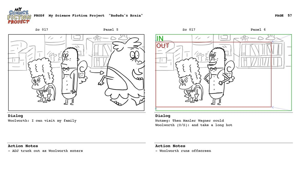 My_Science_Fiction_Project_SB_083112_reduced_Page_057.jpg