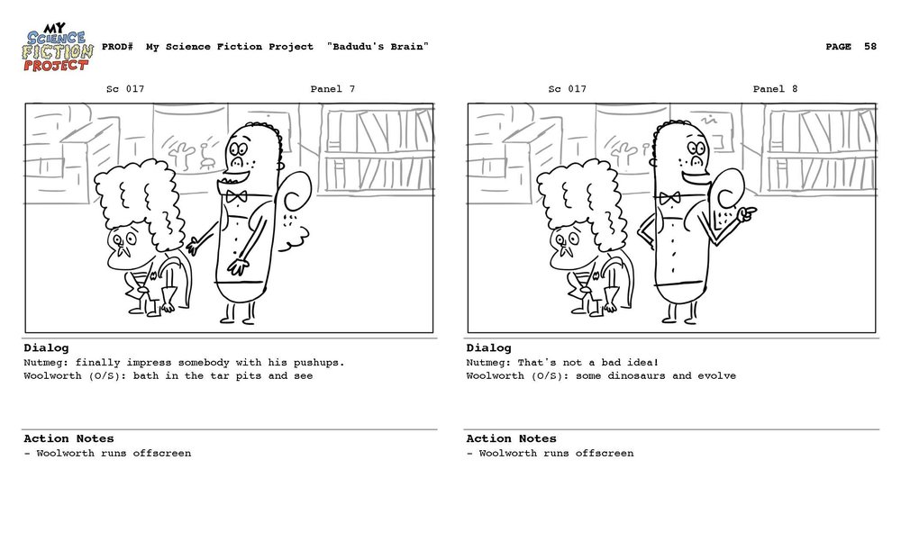 My_Science_Fiction_Project_SB_083112_reduced_Page_058.jpg