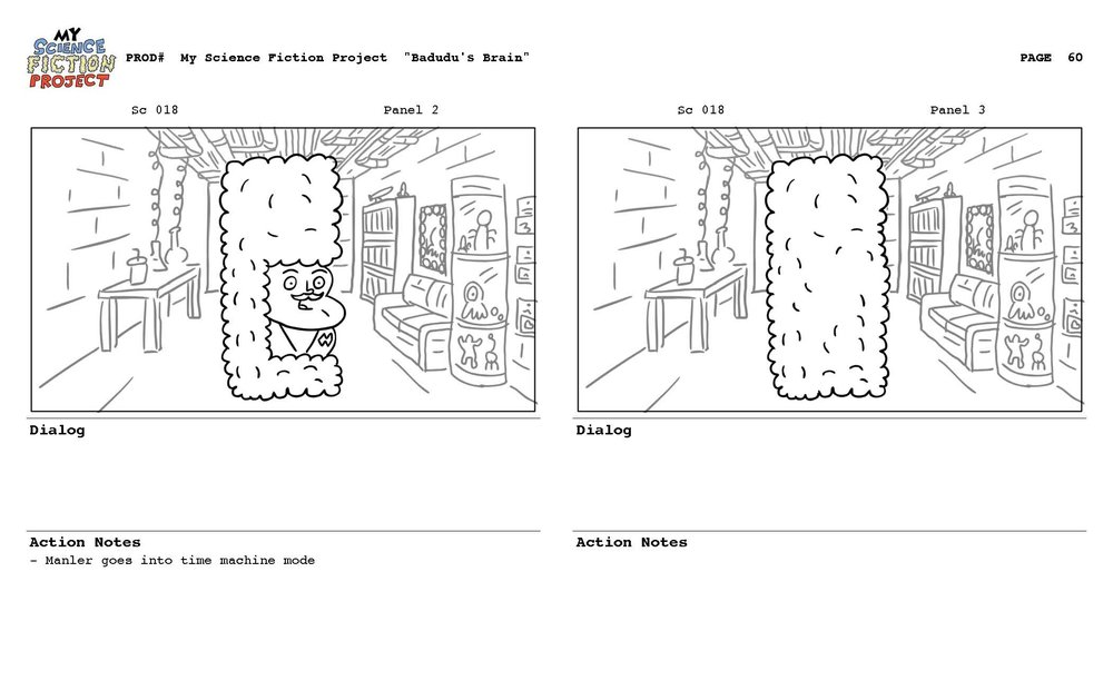 My_Science_Fiction_Project_SB_083112_reduced_Page_060.jpg