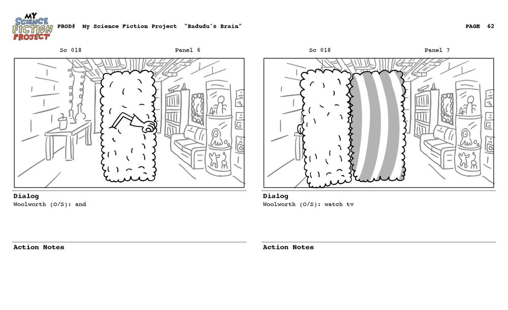 My_Science_Fiction_Project_SB_083112_reduced_Page_062.jpg