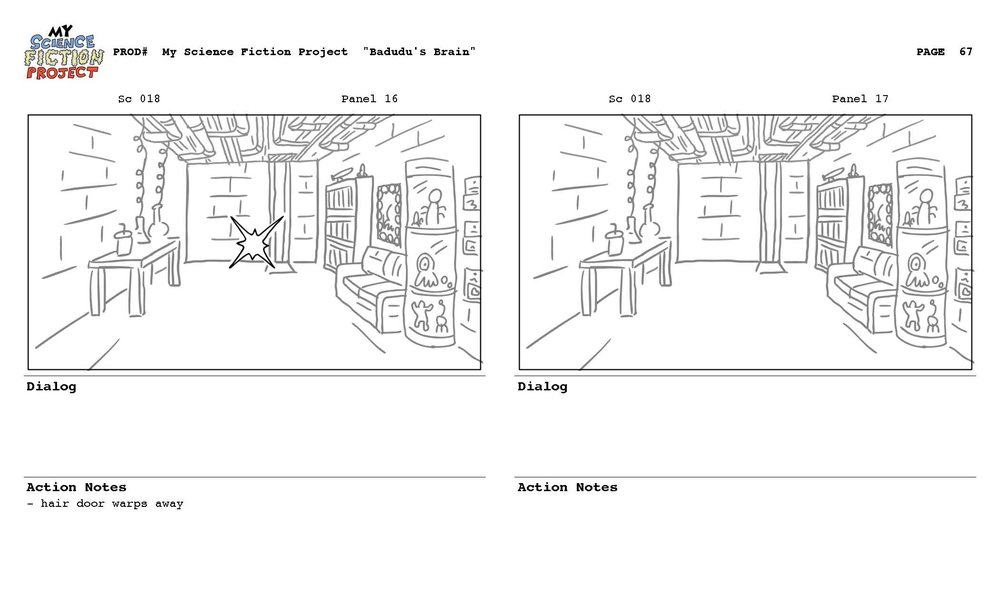 My_Science_Fiction_Project_SB_083112_reduced_Page_067.jpg