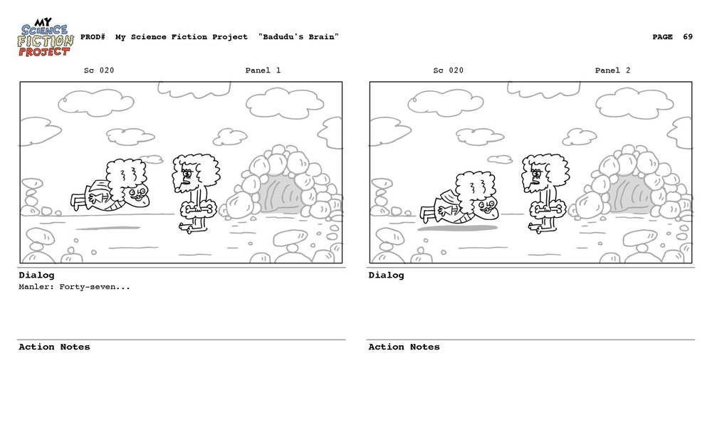My_Science_Fiction_Project_SB_083112_reduced_Page_069.jpg