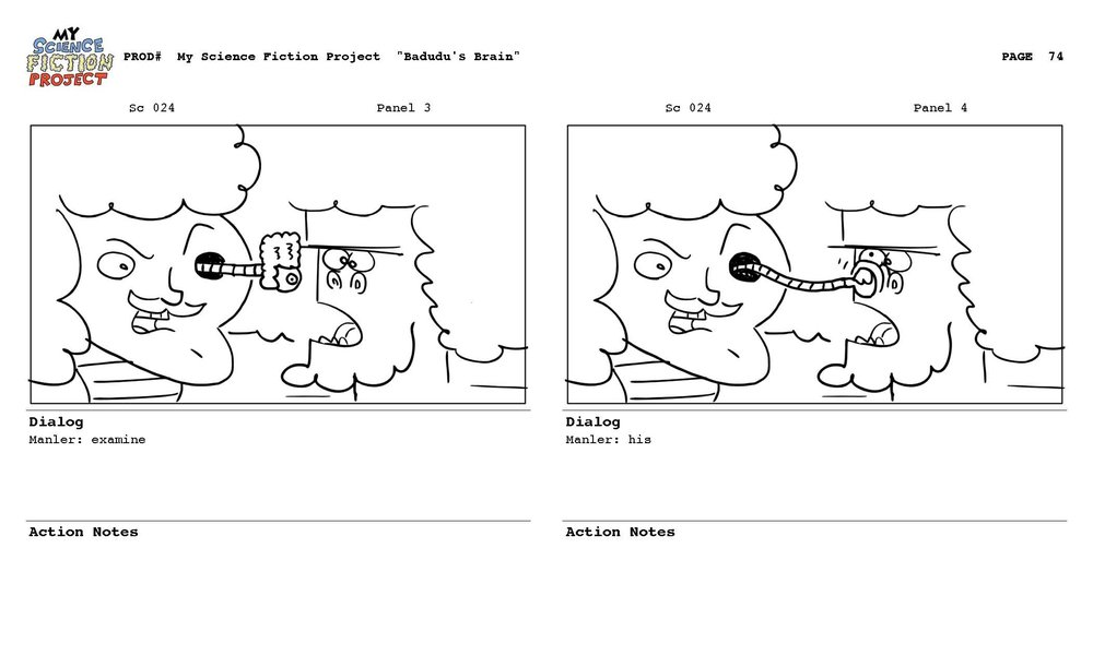 My_Science_Fiction_Project_SB_083112_reduced_Page_074.jpg