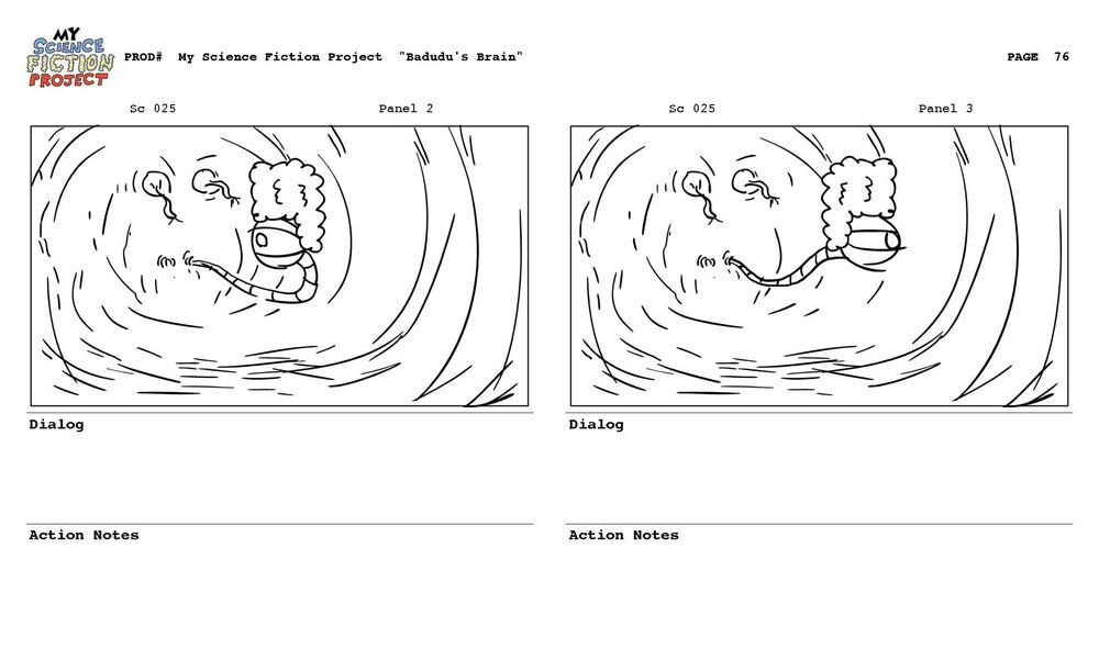 My_Science_Fiction_Project_SB_083112_reduced_Page_076.jpg