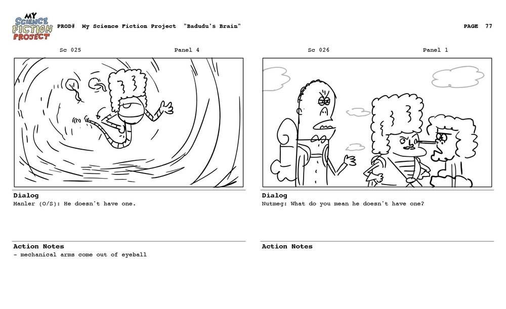 My_Science_Fiction_Project_SB_083112_reduced_Page_077.jpg