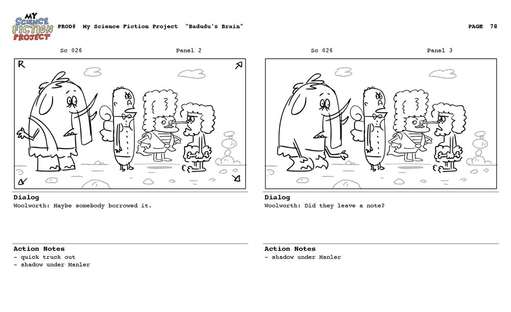 My_Science_Fiction_Project_SB_083112_reduced_Page_078.jpg