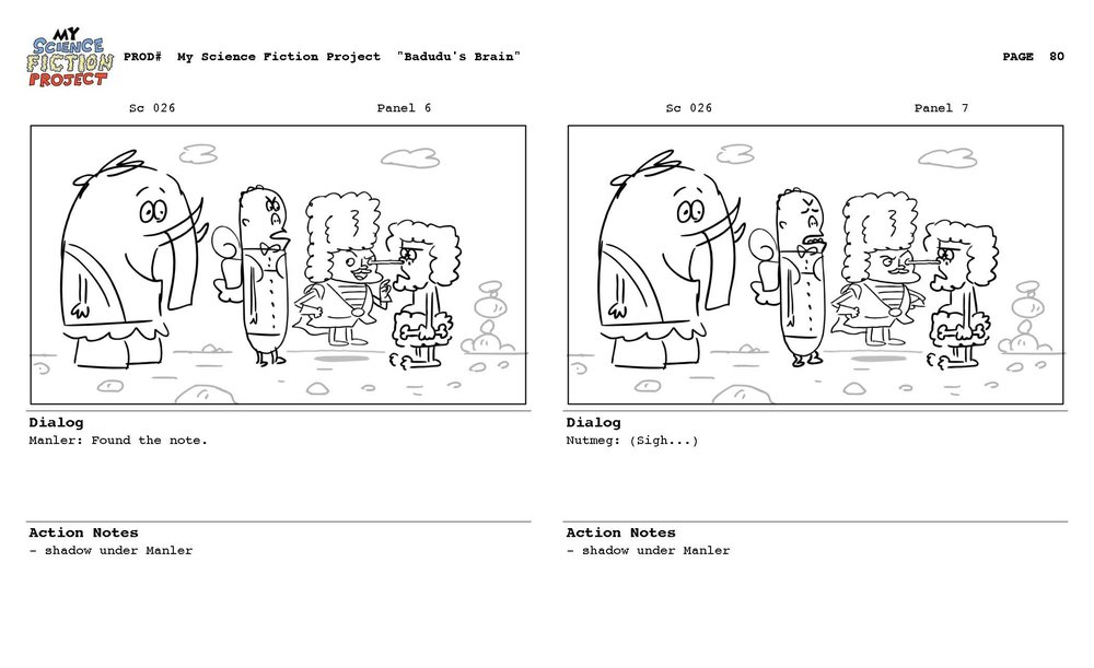 My_Science_Fiction_Project_SB_083112_reduced_Page_080.jpg